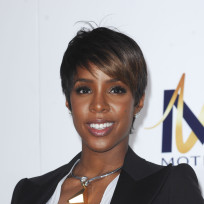 Kelly-rowland-movie-premiere-pic