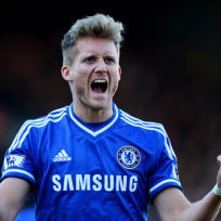 15-hottest-players-in-the-2014-world-cup_andre-schurrle
