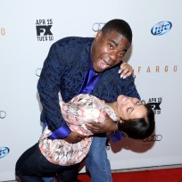 Tracy-morgan-with-megan-wollover