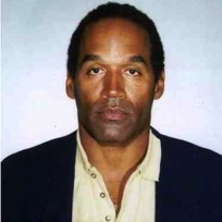 Did O.J. Simpson kill his ex-wife and her friend?