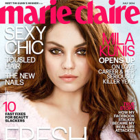 Mila-kunis-on-marie-claire