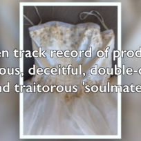Bitter-used-wedding-dress-ad-7-classic-digs_proven-track-record