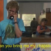 Napoleon-dynamite-chapstick