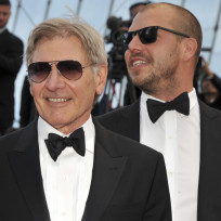 Harrison-ford-red-carpet-pic