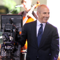 Matt-lauer-on-today-show-set