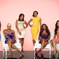The-real-housewives-of-atlanta-cast-members