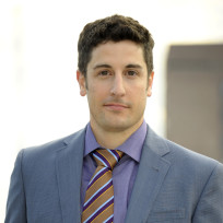Jason biggs image