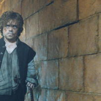 Tyrion-with-a-crossbow