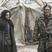 Jon-snow-with-mance