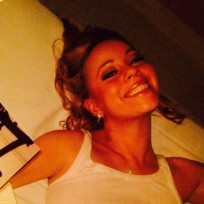 Mariah-carey-fake-selfie