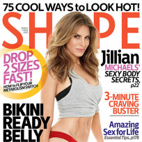 Jillian-michaels-shape-cover