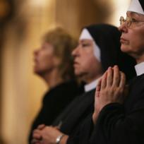 Some-nuns