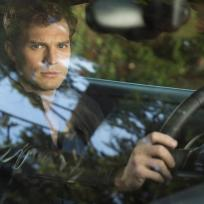 Jamie-dornan-in-fifty-shades-of-grey