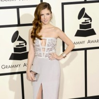 Anna-kendrick-at-the-grammys