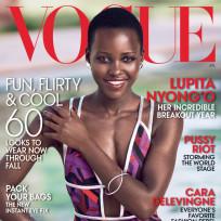 Lupita nyongo vogue cover