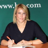 Chelsea-handler-book-signing