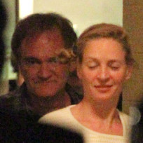 Quentin-tarantino-and-uma-thurman-photo