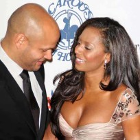 13 people busted ogling celebrity boobs stephen belafonte