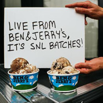 Ben-and-jerrys-snl-flavors