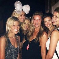 Lauren-conrad-bachelorette-party-pic