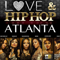 Love-and-hip-hop-atlanta-promo-pic