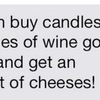 Sext-fails_cheese-and-wine