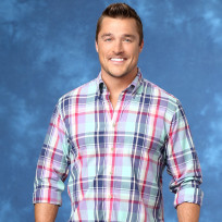 Chris Soules as The Bachelor: Good choice?