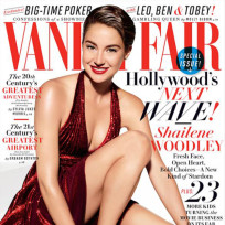 Shailene-woodley-vanity-fair-cover
