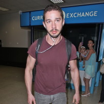 Shia-labeouf-at-lax