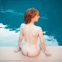 Kathy-griffin-nude