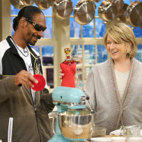 Martha-stewart-and-snoop-dogg
