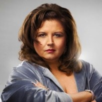 Abby miller picture