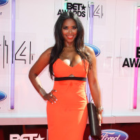 Kenya-moore-bet-awards-photo