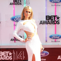 Paris-hilton-bet-awards-photo