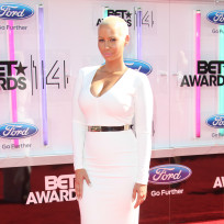 Amber-rose-bet-awards-photo
