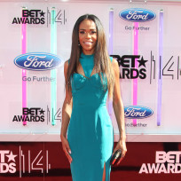 Michelle-williams-bet-awards-photo