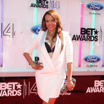 Faith-evans-bet-awards-photo
