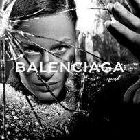 Gisele-for-balenciaga