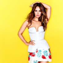 Megan-fox-in-cosmo