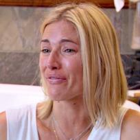 Kristens-in-tears