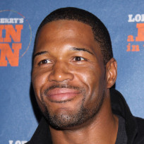 Michael-strahan-photo