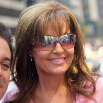 Sarah-palin-in-new-york
