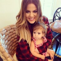 Khloe-and-penelope