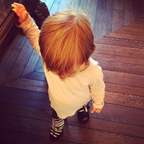 Penelope disick picture