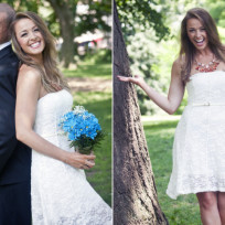 Jamie otis married at first sight