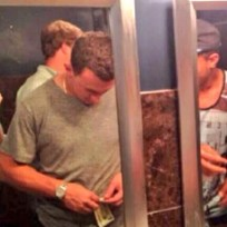 Johnny-manziel-rolls-bill