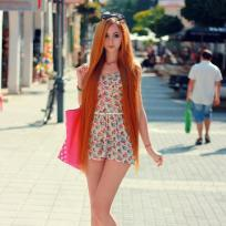 Alina kovalevskaya human barbie pic
