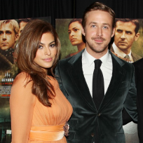Ryan-gosling-and-eva-mendes-photo