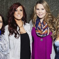 Teen-mom-2-cast-members-photo