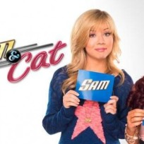 Sam-and-cat-photo